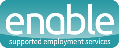 Enable. Supported Employment Services